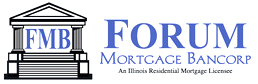 Forum Mortgage
